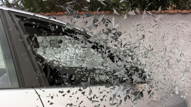 La velocidad, elemento fundamental que determina la gravedad de los accidentes
