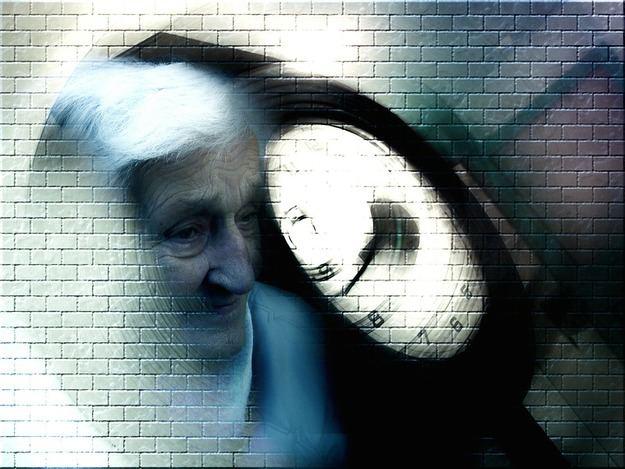 Pfizer 'ocultó' que un medicamento para la artritis reumatoide podría prevenir el alzhéimer
