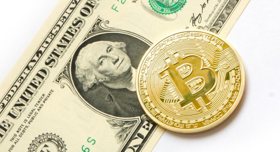 """Arcano carga contra el bitcoin: """"Nunca será dinero"""""""