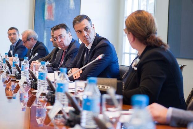 """Los autónomos tendrán una cobertura social """"al nivel de las mejores de Europa"""""""