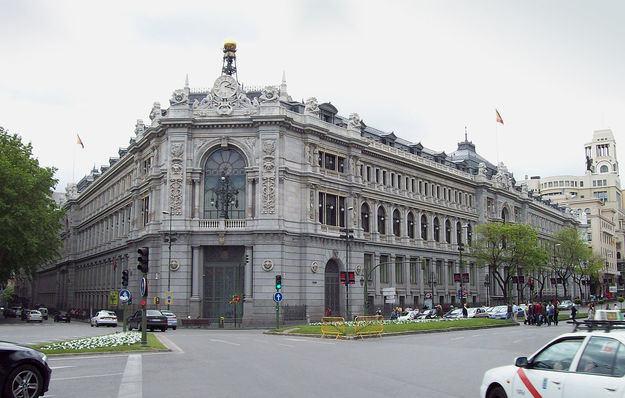 Lo tenemos claro: Al Banco de España no le gustan las criptomonedas