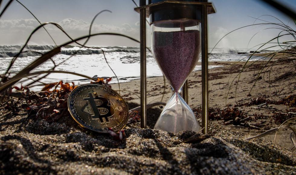 Un paradigma llamado bitcoin