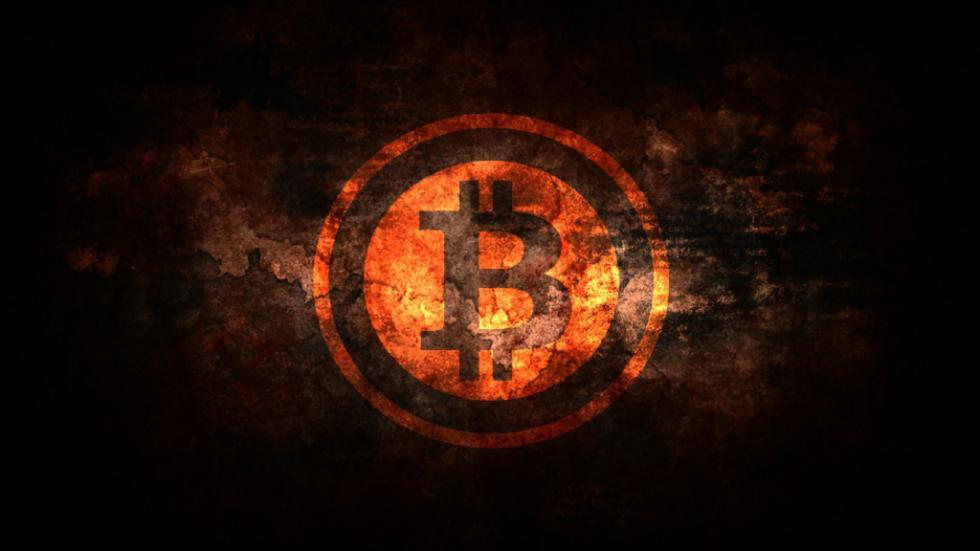 ¿Por qué el Bitcoin emite tanto CO2 como una ciudad entera?
