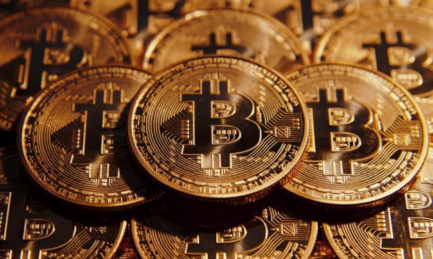 La guerra comercial entre China y EE.UU. podría influir en el resurgir del Bitcoin