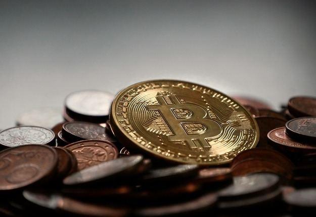 Un Bitcoin físico podría valer 10 veces más que su versión digital