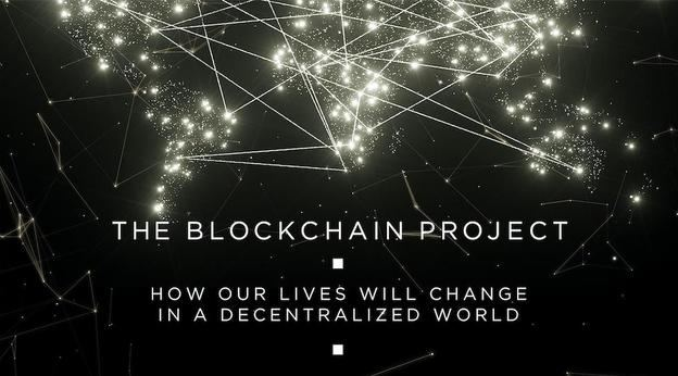 La historia de Blockchain a través de un documental