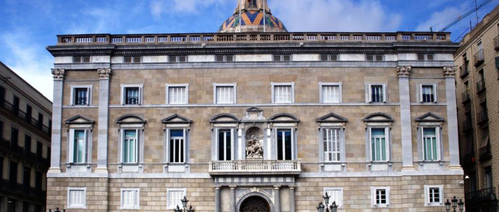 No 'obedezcan' a La Generalitat