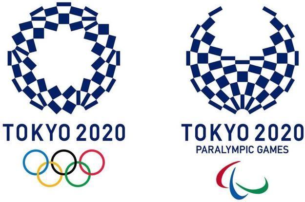 Los Juegos Olímpicos de Tokio empezarán el 23 de julio de 2021 y los Paralímpicos el 24 de agosto