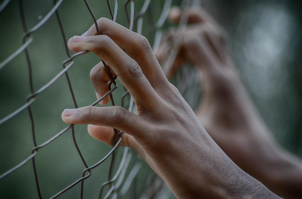 Captaban, adoctrinaban y radicalizaban a otros presos en cárceles españolas