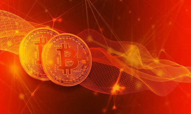 Consecuencias del desplome del bitcoin