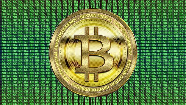 La semana comienza con el Bitcoin por debajo de los 4.000 dólares