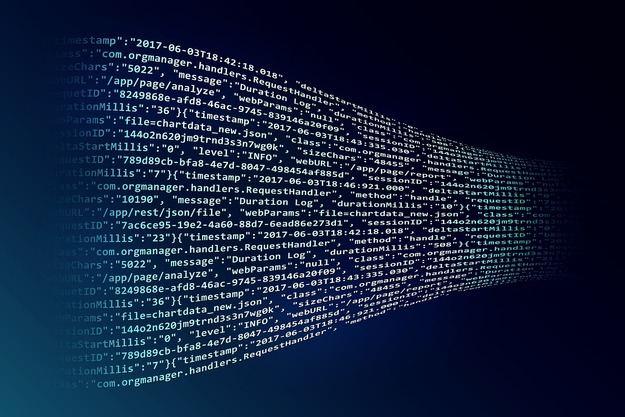 La tecnología que dio vida al bitcoin se expande a otros mercados