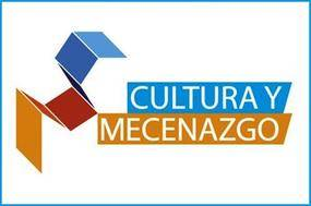 El Ministerio de Educación, Cultura y Deporte impulsará el mecenazgo cultural