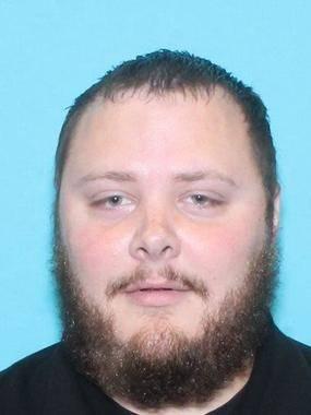 Un hombre armado asesina a 26 personas en una iglesia de Texas