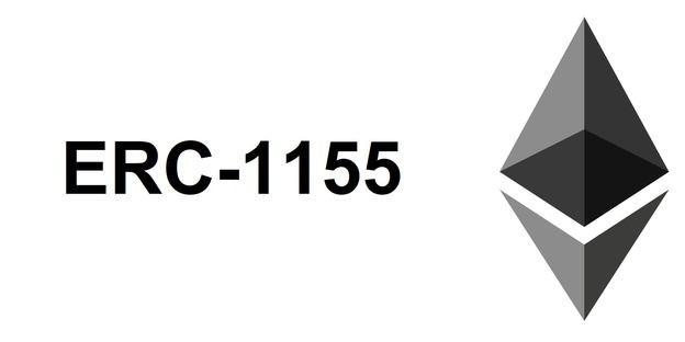 Ethereum y su estándar ERC-1155 para desarrollar videojuegos
