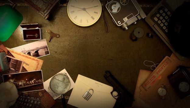 Una nueva forma de ocio que ha llegado para quedarse: 'Escape room'