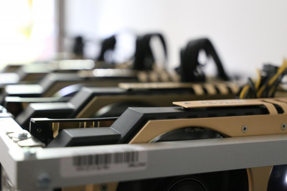 Ethereum es la moneda digital con más desarrolladores del criptomercado