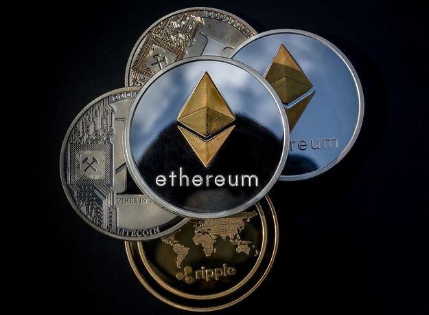 Nuevas actualizaciones de Ethereum: Constantinople y St. Petersburg