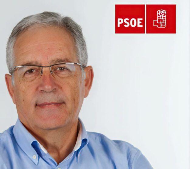 Condenado el alcalde socialista de Castuera (Badajoz) a tres años de prisión por acoso laboral