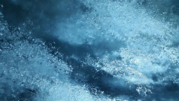 Uno de los secretos de belleza de los famosos está directamente relacionado con el frío