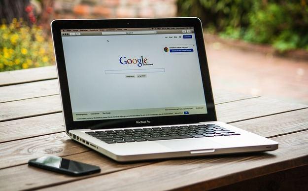 ¿Cómo acceder al nuevo juego de Google?