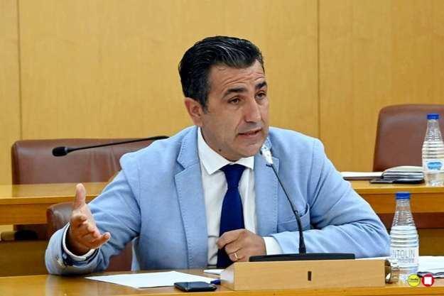 El 17M se salda con 250 trámites de asilo admitidos de un total de 322 marroquíes