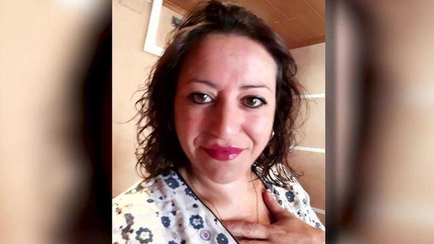 Los investigadores apuntan a Aitor como presunto asesino de Janet