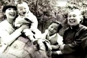 China: El reconocimiento facial consigue dar con su hijo secuestrado 32 años después