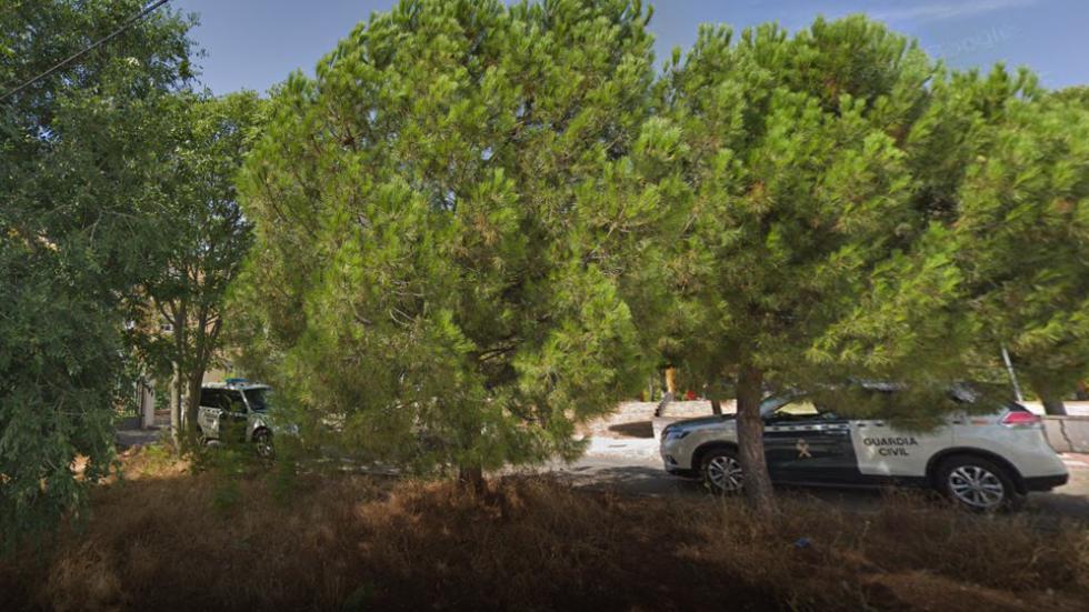 Asesinada mientras paseaba a sus perros en Meco (Madrid)
