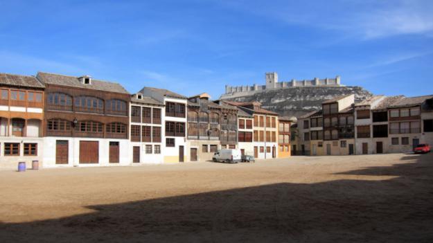 Una familia de Valladolid podría haber prostituido a su hija menor