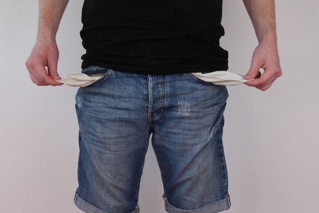 """""""Gané un millón de libras con bitcoin y lo perdí todo"""""""