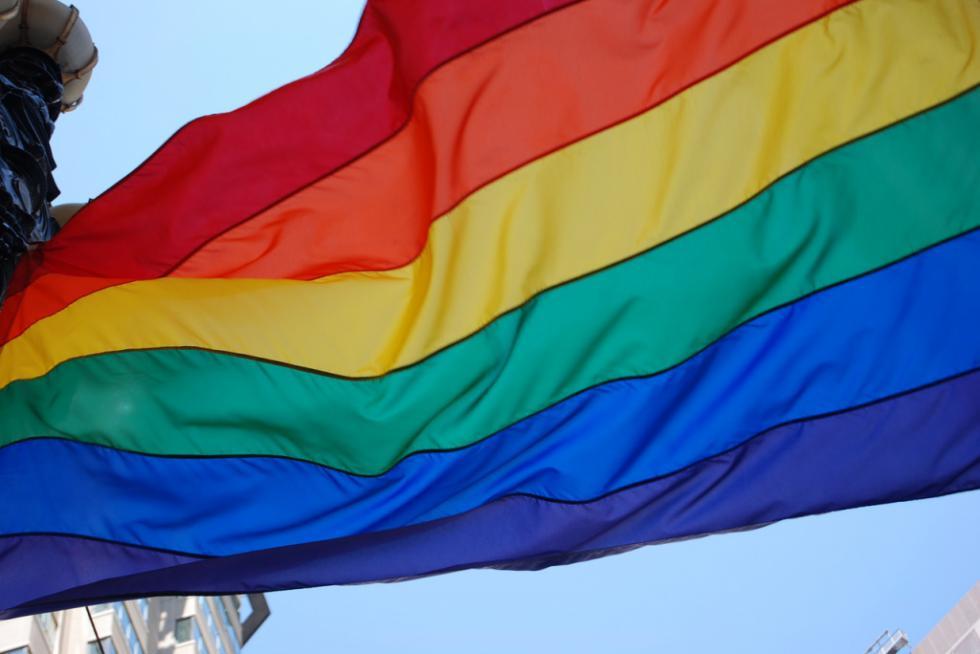 """Un Orgullo LGTBI centrado en los mayores como """"pioneros de la lucha"""""""