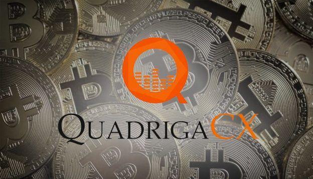 La viuda del CEO de QuadrigaCX niega ocultar activos de acreedores