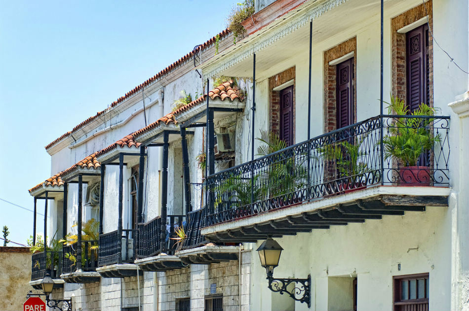 Descubriendo Santo Domingo