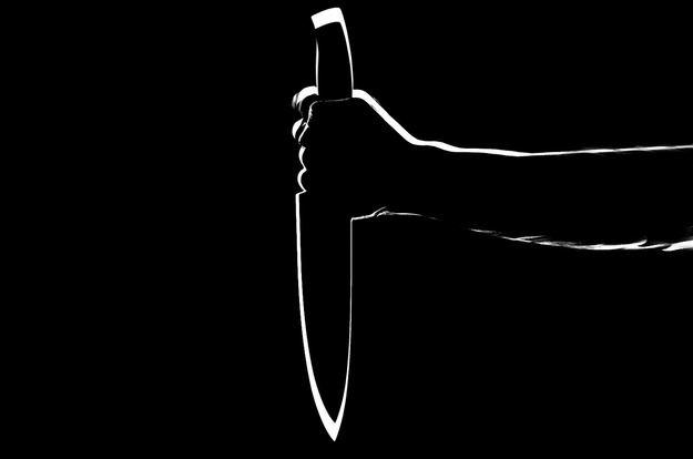 La mujer de Torrox fue asesinada por heridas de arma blanca