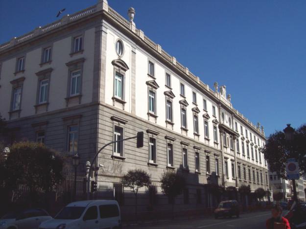 El Supremo confirma la primera condena por estafa con bitcoins de España