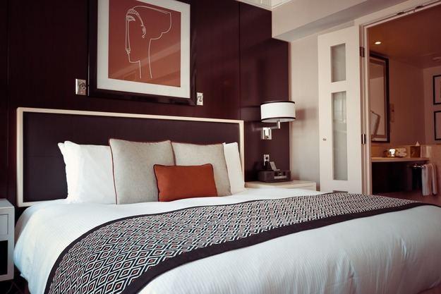 Aumenta el precio medio por noche en los hoteles españoles