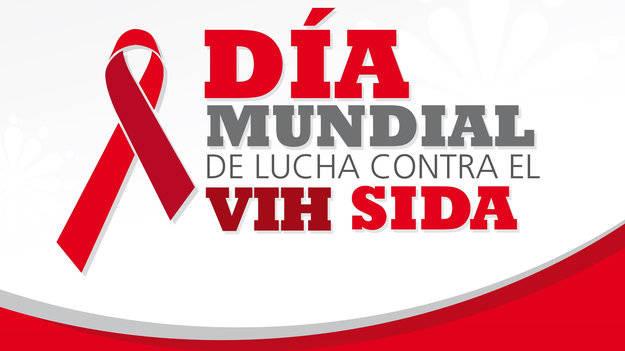 Más de 36 millones de personas viven con el VIH en todo el mundo