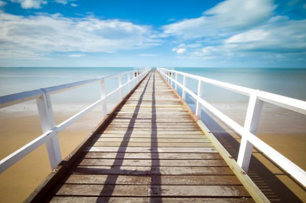 Pautas básicas para evitar problemas relacionados con la época estival