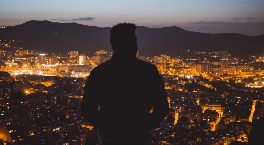 Ideas para organizar una despedida de soltero en Barcelona