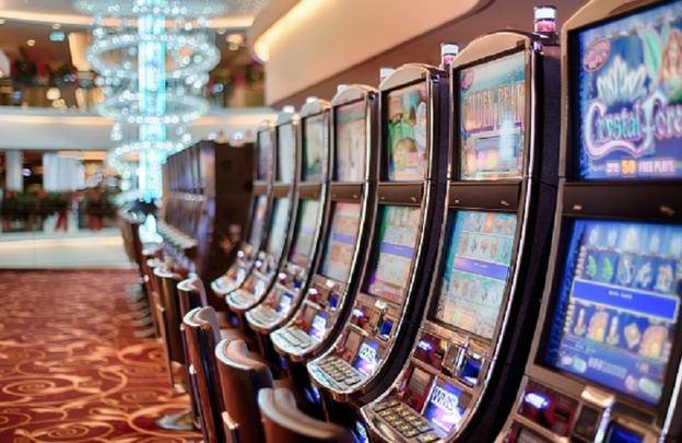 Los casinos online o cómo el sector tradicional ha logrado redefinirse