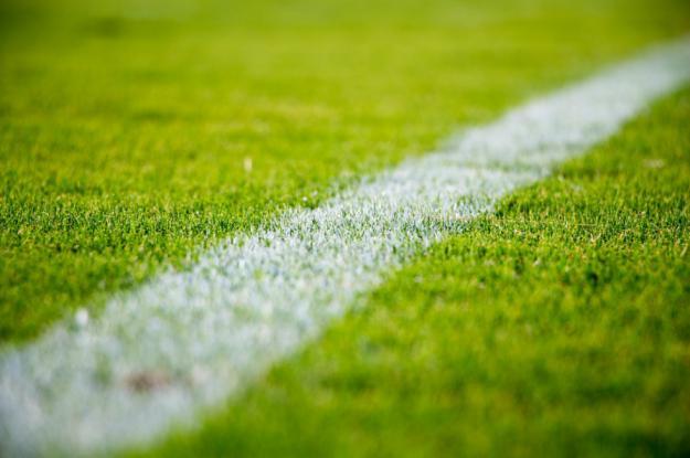 """Cae una organización de """"amaños deportivos"""" en el fútbol profesional"""