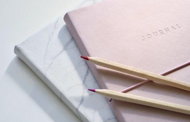 Hacer compras en papelerías online, ¿qué ventajas tiene?