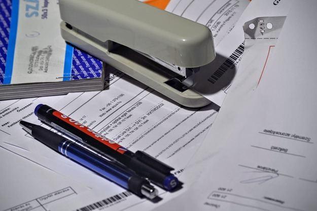 4 beneficios únicos que aporta el SCF a tu empresa