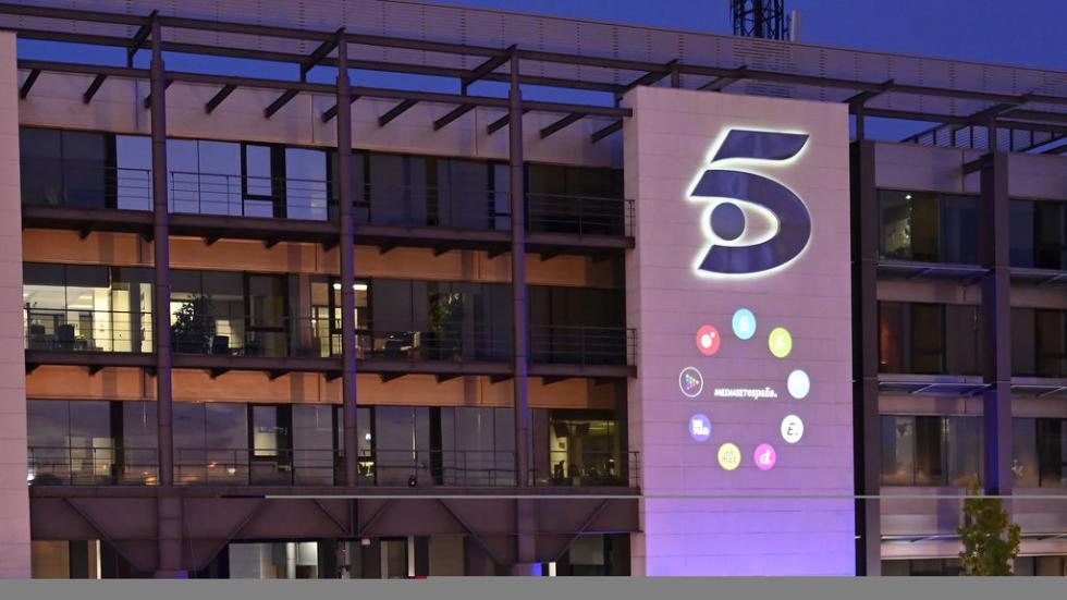 Telecinco cierra su mejor noviembre de los últimos 11 años frente al mínimo histórico de Antena 3 en este mes