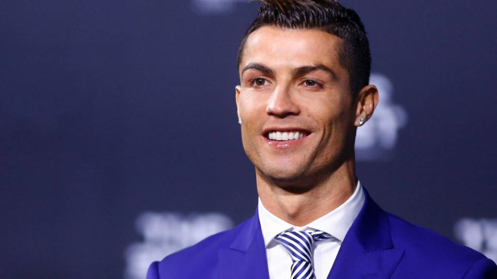 La Juventus se dispara en redes sociales con la llegada de Cristiano