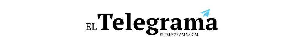 www.eltelegrama.com